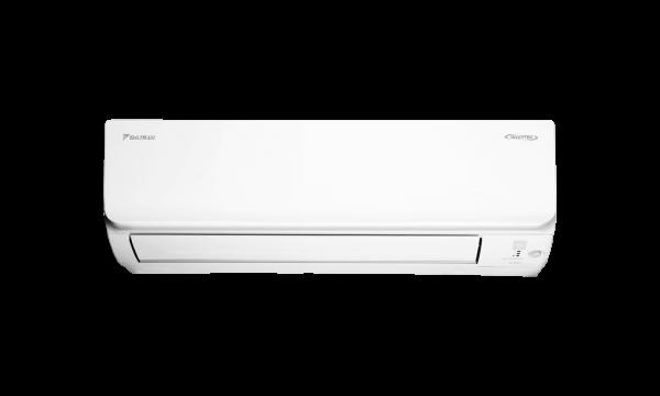 Dòng máy lạnh Daikin giá chỉ 9 triệu cho quy mô gia đình