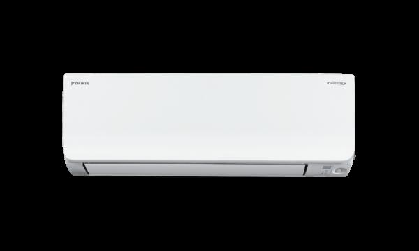 Máy lạnh giá kho thương hiệu Daikin với hiệu suất vượt trội